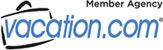 Vacation.com Logo